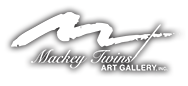Mackey Twins Art Gallery